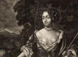 17th century dress-2