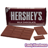 jumbo-hersheys-milk-chocolate-128303-im